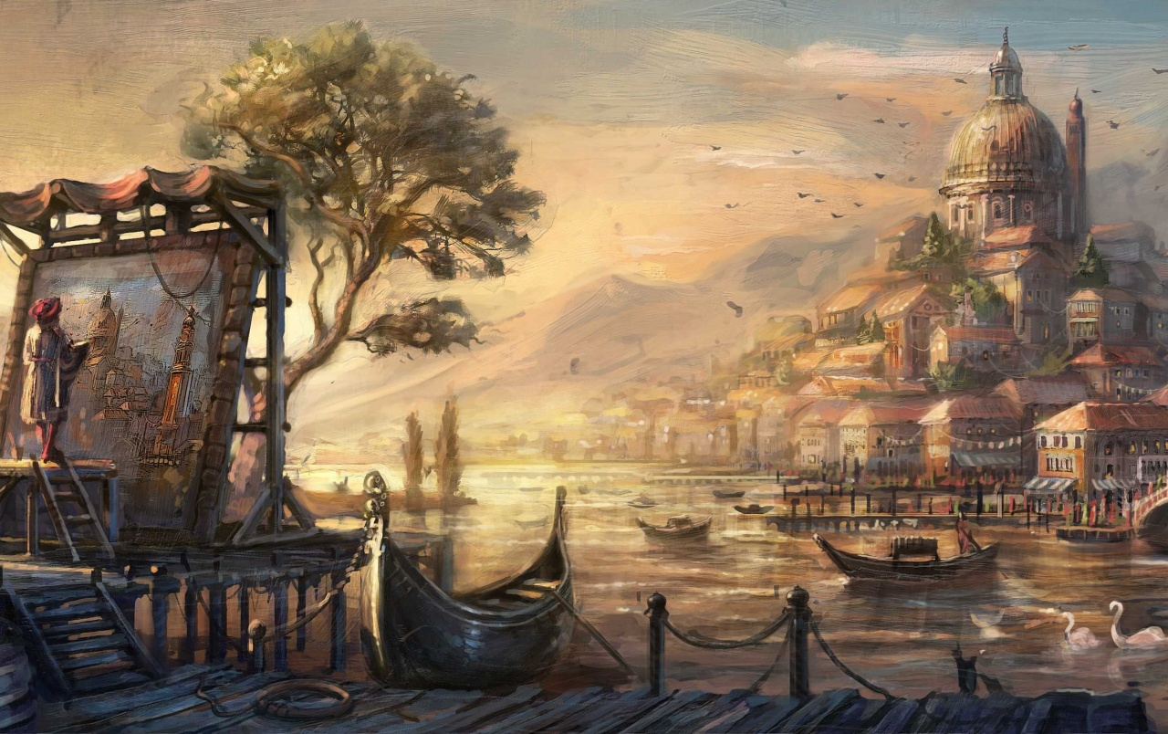 Gameboy Iphone X Wallpaper Anno 1404 Artwork Wallpapers Anno 1404 Artwork Stock Photos