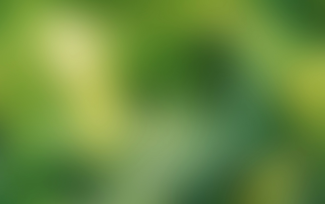 Iphone X Blurred Wallpaper Green Blur Wallpapers Green Blur Stock Photos