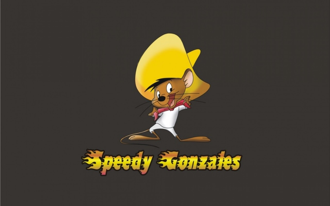 Animated Wallpaper For Mobile Phone Gif Speedy Gonzales Two Wallpapers Speedy Gonzales Two Stock
