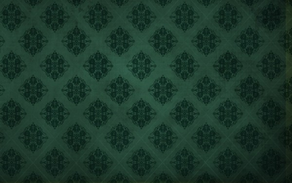 Argyle Love Wallpapers Stock