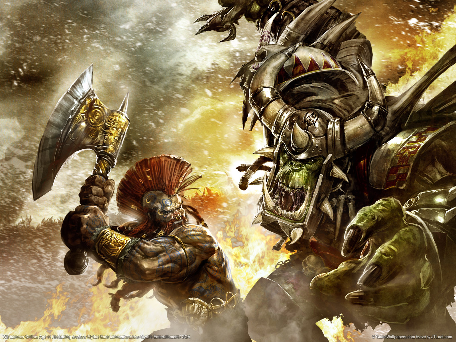 Gameboy Iphone X Wallpaper Warhammer Online Wallpapers Warhammer Online Stock Photos