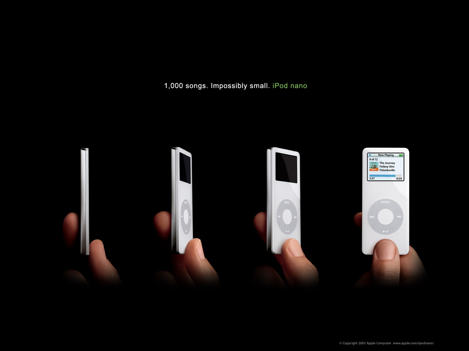 Apple Logo Wallpaper For Iphone 3d White Ipods Nano Wallpapers White Ipods Nano Stock Photos