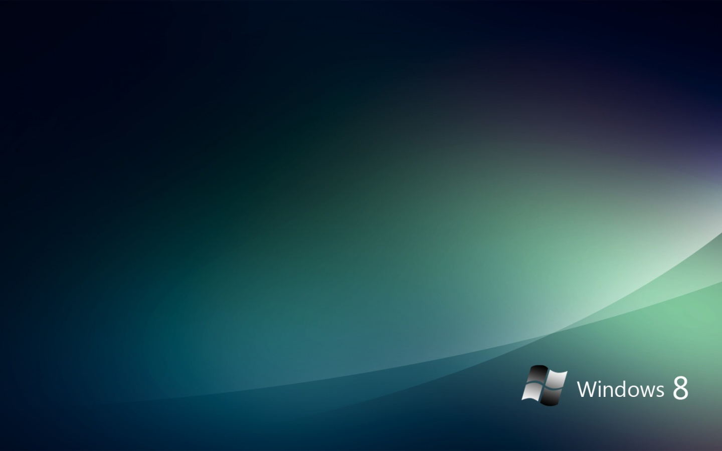 Windows 8 1 Wallpaper 1440x900