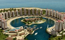 Pearl Qatar Hd Wallpaper Wallpapers Trend