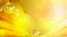 Abstract Sunshine 4k Hd Desktop Wallpaper Ultra