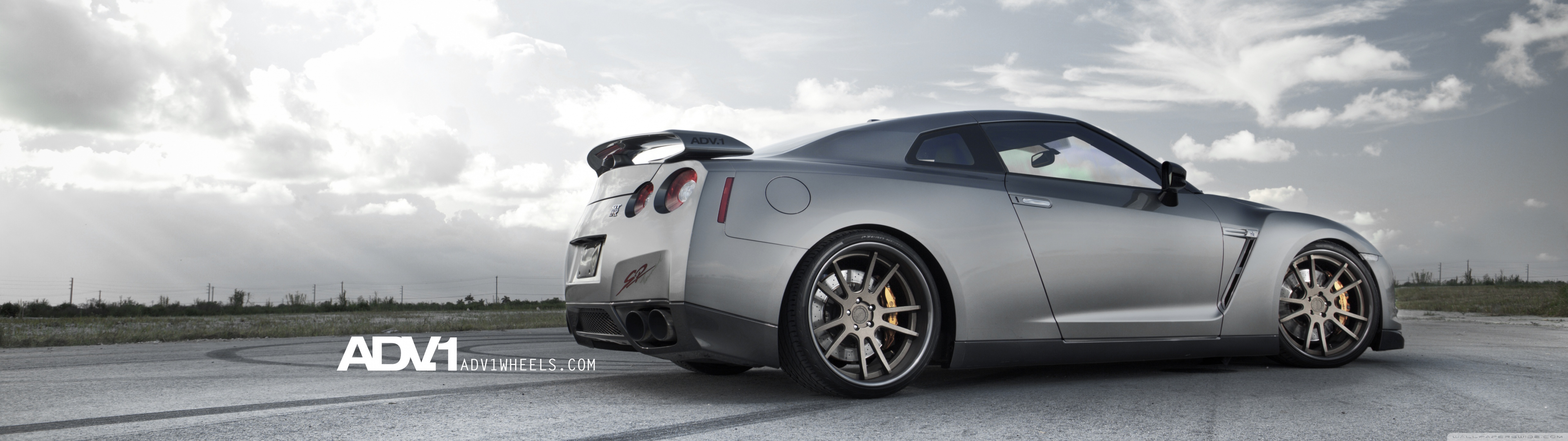 They don't require the use of cellular data and you don't have to worry about losing signal. Adv 1 Nissan Gtr R35 2 Ultra Hd Desktop Background Wallpaper For Multi Display Dual Monitor Tablet Smartphone