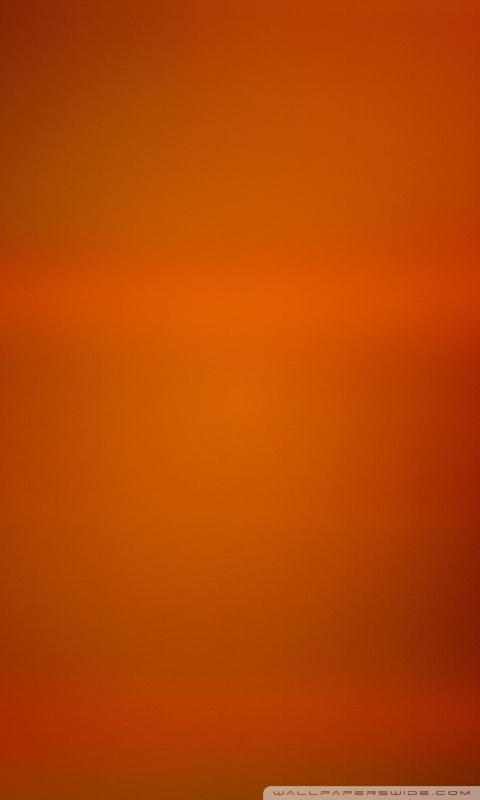 Animated Thanksgiving Wallpaper Aero Dark Orange 2 4k Hd Desktop Wallpaper For 4k Ultra Hd