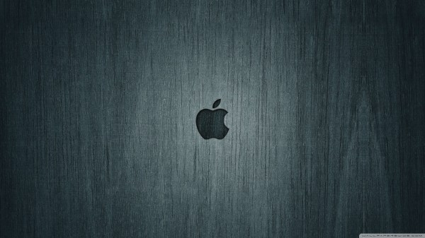 20 Natural Apple Logo Wallpaper Pictures And Ideas On Meta Networks