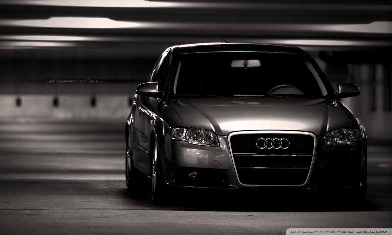 Car Wallpapers Reddit Audi A4 Black 4k Hd Desktop Wallpaper For 4k Ultra Hd Tv