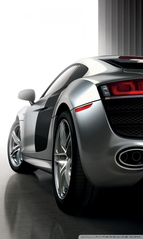 1280x1280 Car Wallpaper Audi R8 4k Hd Desktop Wallpaper For 4k Ultra Hd Tv Wide