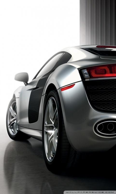 Cool Exotic Cars Wallpapers Audi R8 4k Hd Desktop Wallpaper For 4k Ultra Hd Tv Wide