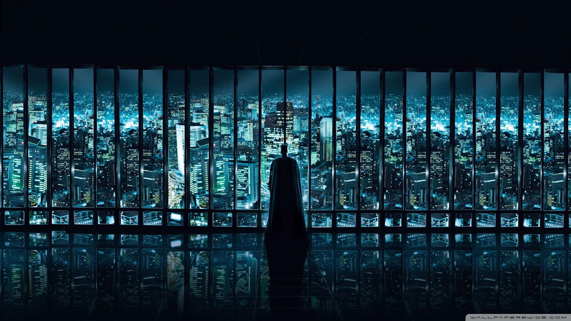 Batman Wallpaper Why Do We Fall Batman 4k Hd Desktop Wallpaper For 4k Ultra Hd Tv Wide