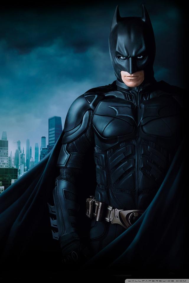 Joker Wallpaper Hd Iphone 5 Batman 4k Hd Desktop Wallpaper For 4k Ultra Hd Tv Wide