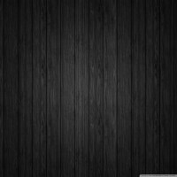 Black Background Wood 4K HD Desktop Wallpaper for 4K Ultra ...