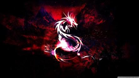 dragon bloody hd 4k wallpapers laptop desktop mobile wide tablet