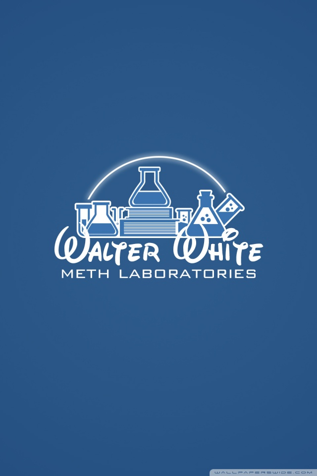 Walter White Iphone 5 Wallpaper Breaking Bad Walter White Labs Ultra Hd Desktop Background