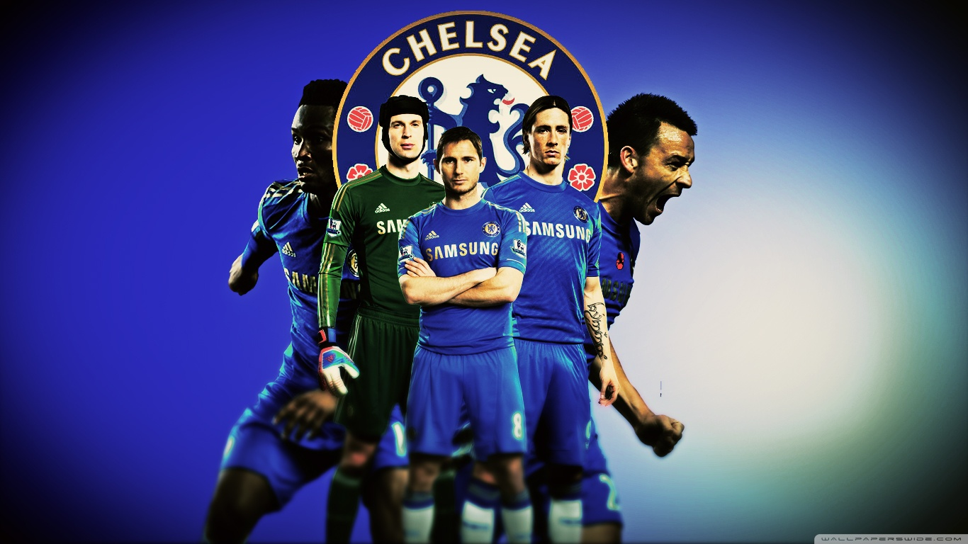 Facebook Wallpaper Girl Chelsea Fc 4k Hd Desktop Wallpaper For 4k Ultra Hd Tv