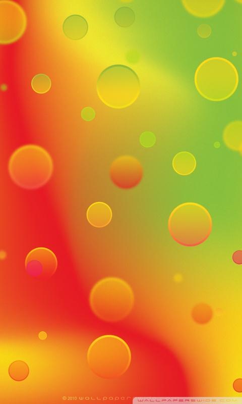 Colourful Iphone X Wallpaper Colorful Life 4k Hd Desktop Wallpaper For 4k Ultra Hd Tv