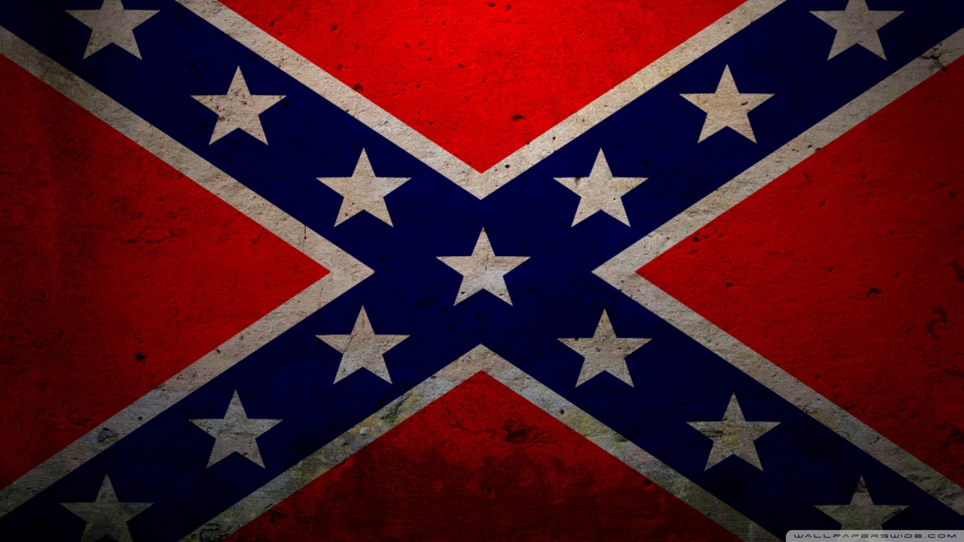 Confederate Flag Wallpaper Hd Confederate Flag 4k Hd Desktop Wallpaper For 4k Ultra Hd