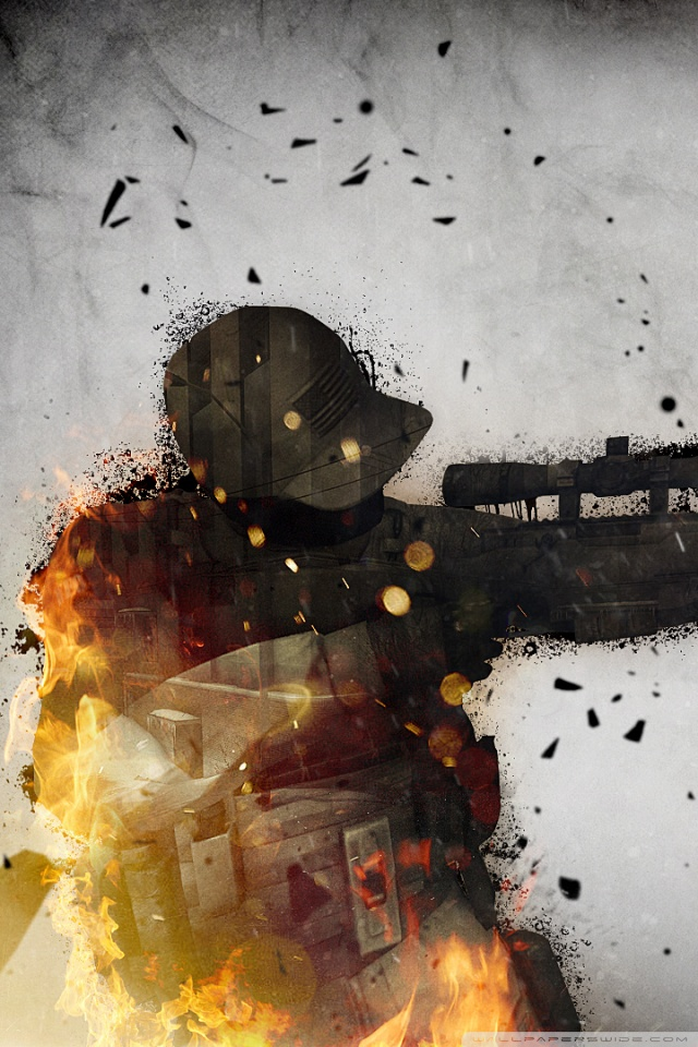 Pubg Iphone 6 Wallpaper Counter Strike Global Offensive 4k Hd Desktop Wallpaper