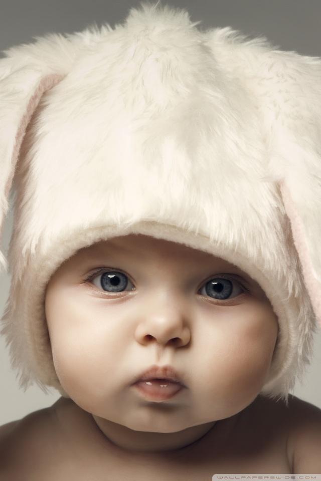 Cute Babies Hd Wallpapers 1366x768 Cutest Child In The World 4k Hd Desktop Wallpaper For 4k