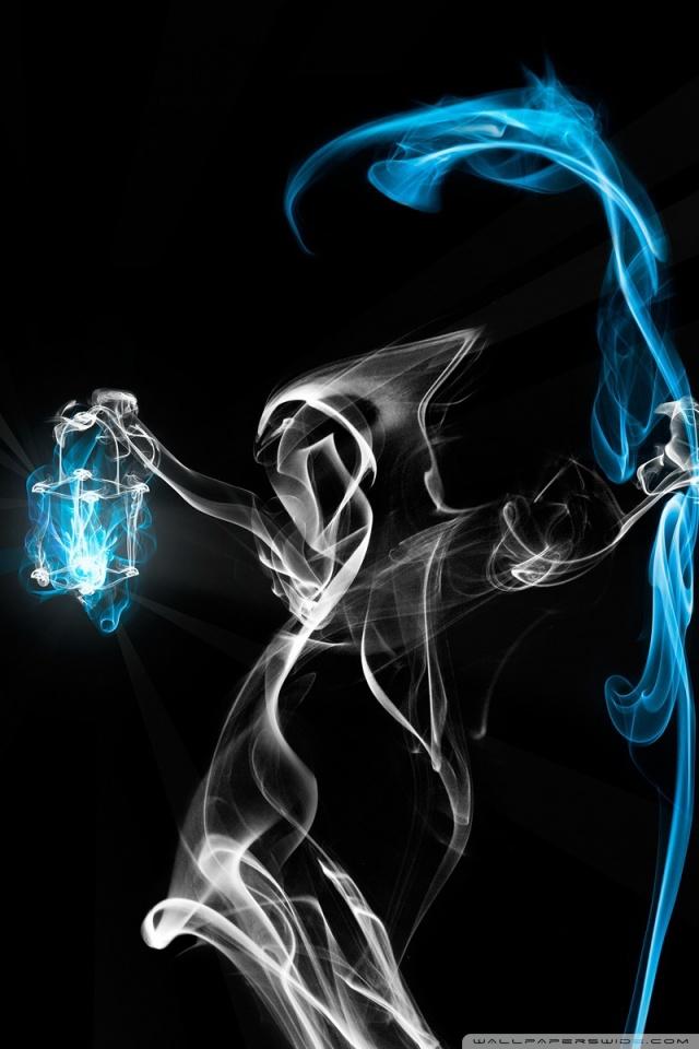 Death Girl Wallpaper Download Death Smoke 4k Hd Desktop Wallpaper For 4k Ultra Hd Tv