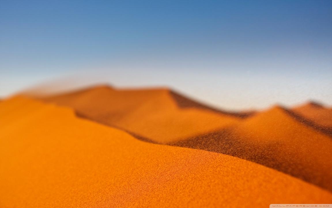 Iphone X Sand Wallpaper Desert Wind 4k Hd Desktop Wallpaper For 4k Ultra Hd Tv