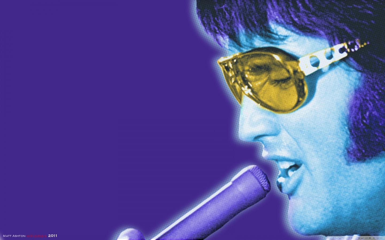 Glitter Wallpaper Hd Elvis Presley 4k Hd Desktop Wallpaper For 4k Ultra Hd Tv