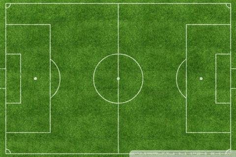 Real Madrid Wallpaper Hd Football Pitch 4k Hd Desktop Wallpaper For 4k Ultra Hd Tv