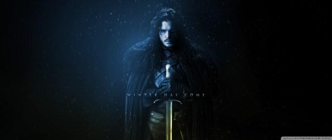Game Of Thrones Season 7 Episode 4 Subtitles Hdtv X264