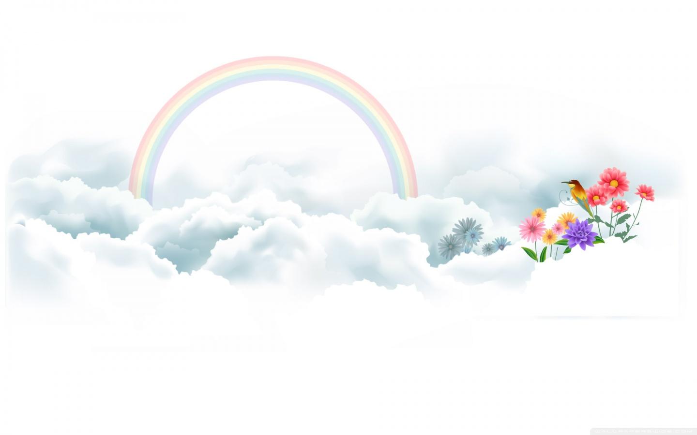 Cute Flamingo Wallpapers Heaven 4k Hd Desktop Wallpaper For 4k Ultra Hd Tv Wide