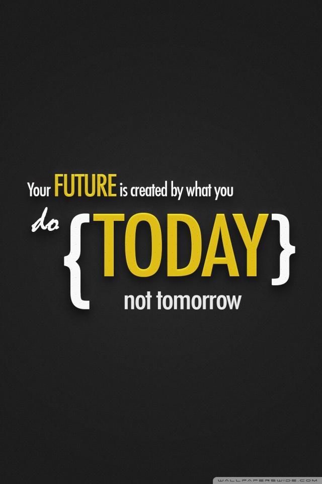 Nike Quotes Wallpaper Iphone 5 Inspirational Motivational Ultra Hd Desktop Background