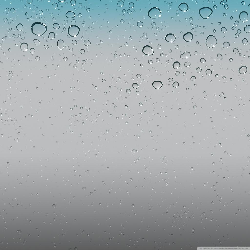 Apple Ios 10 Wallpaper Hd Ios 5 4k Hd Desktop Wallpaper For 4k Ultra Hd Tv Tablet