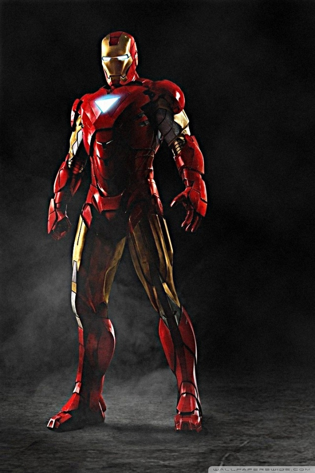 iron man hd wallpapers 1080p for mobile wallpaper images