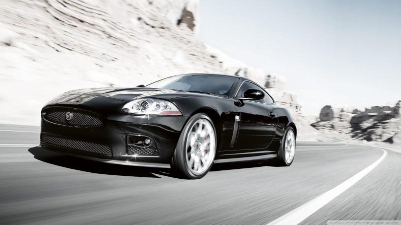Jaguar Car Hd Pictures Imaganationface Org