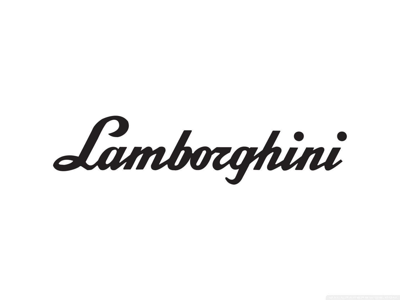 Lamborghini 4k Hd Desktop Wallpaper For 4k Ultra Hd Tv