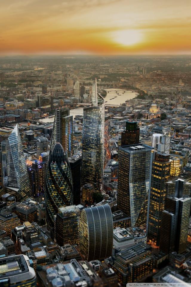 london city hd wallpapers for mobile gendiswallpapercom
