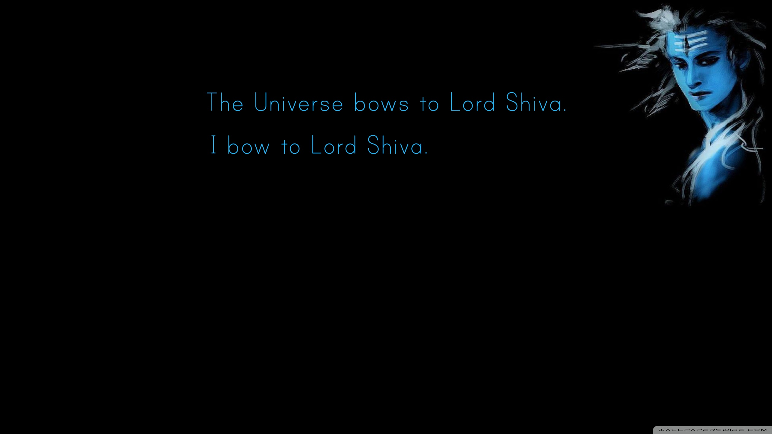 Lord Shiva Animated Wallpapers For Mobile Lord Shiva 4k Hd Desktop Wallpaper For 4k Ultra Hd Tv