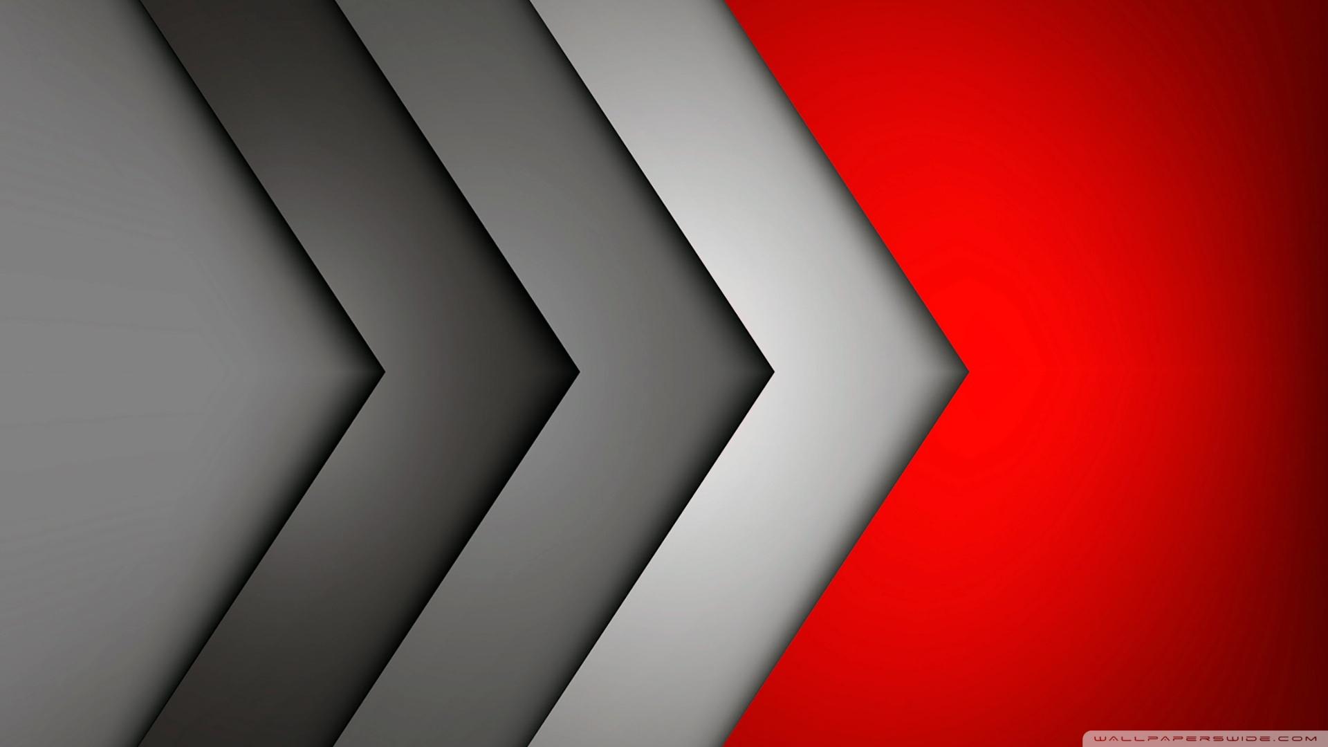 Material Design Wallpaper Iphone X Material Design Ultra Hd Desktop Background Wallpaper For