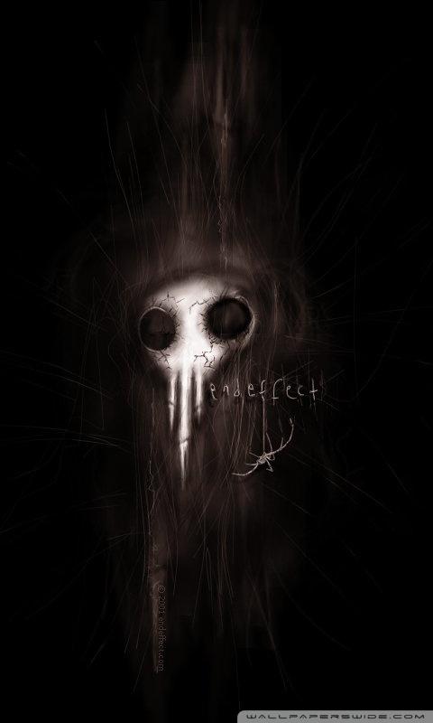 Pubg 4k Wallpapers Download For Pc Monster Skull Black 4k Hd Desktop Wallpaper For 4k Ultra