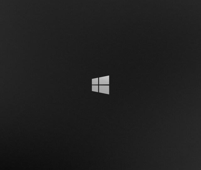 Ms Windows Hd Wide Wallpaper For 4k Uhd Widescreen Desktop Smartphone