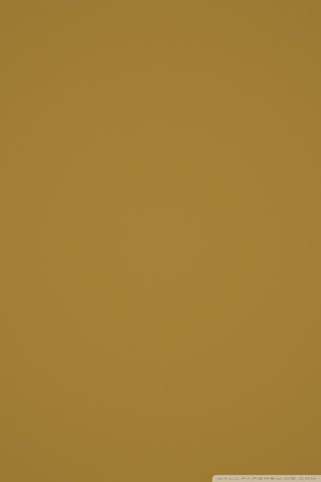 Solid Color Wallpaper Iphone 5 Mustard Solid 4k Hd Desktop Wallpaper For 4k Ultra Hd Tv