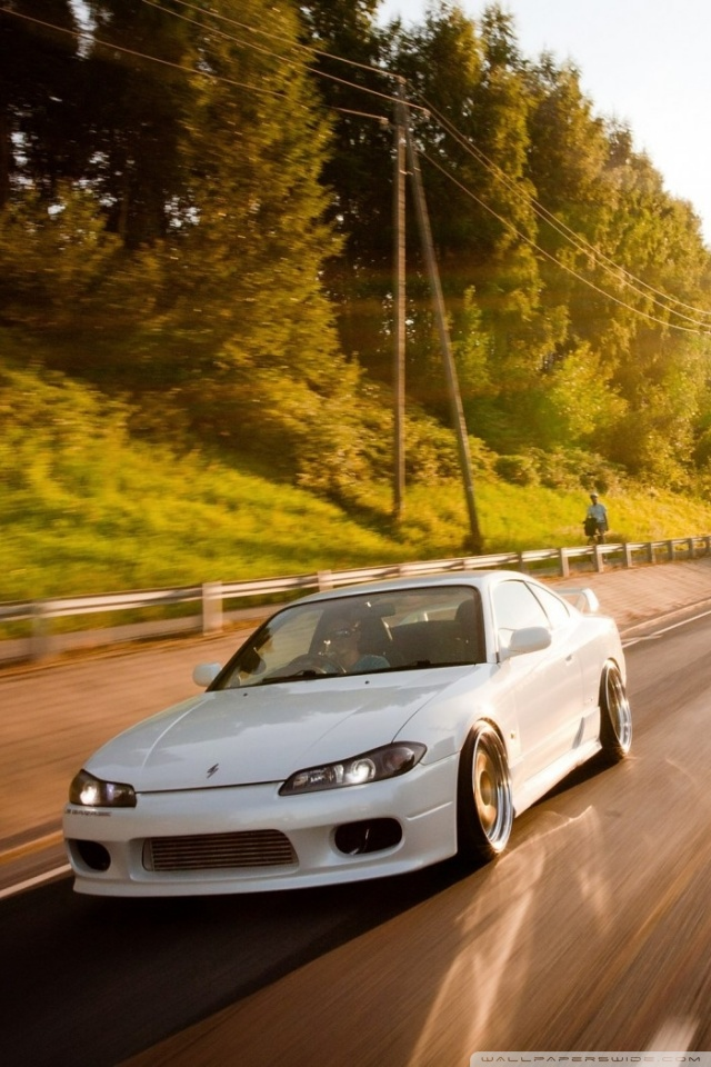 Car Wallpapers Reddit Nissan Silvia S15 4k Hd Desktop Wallpaper For 4k Ultra