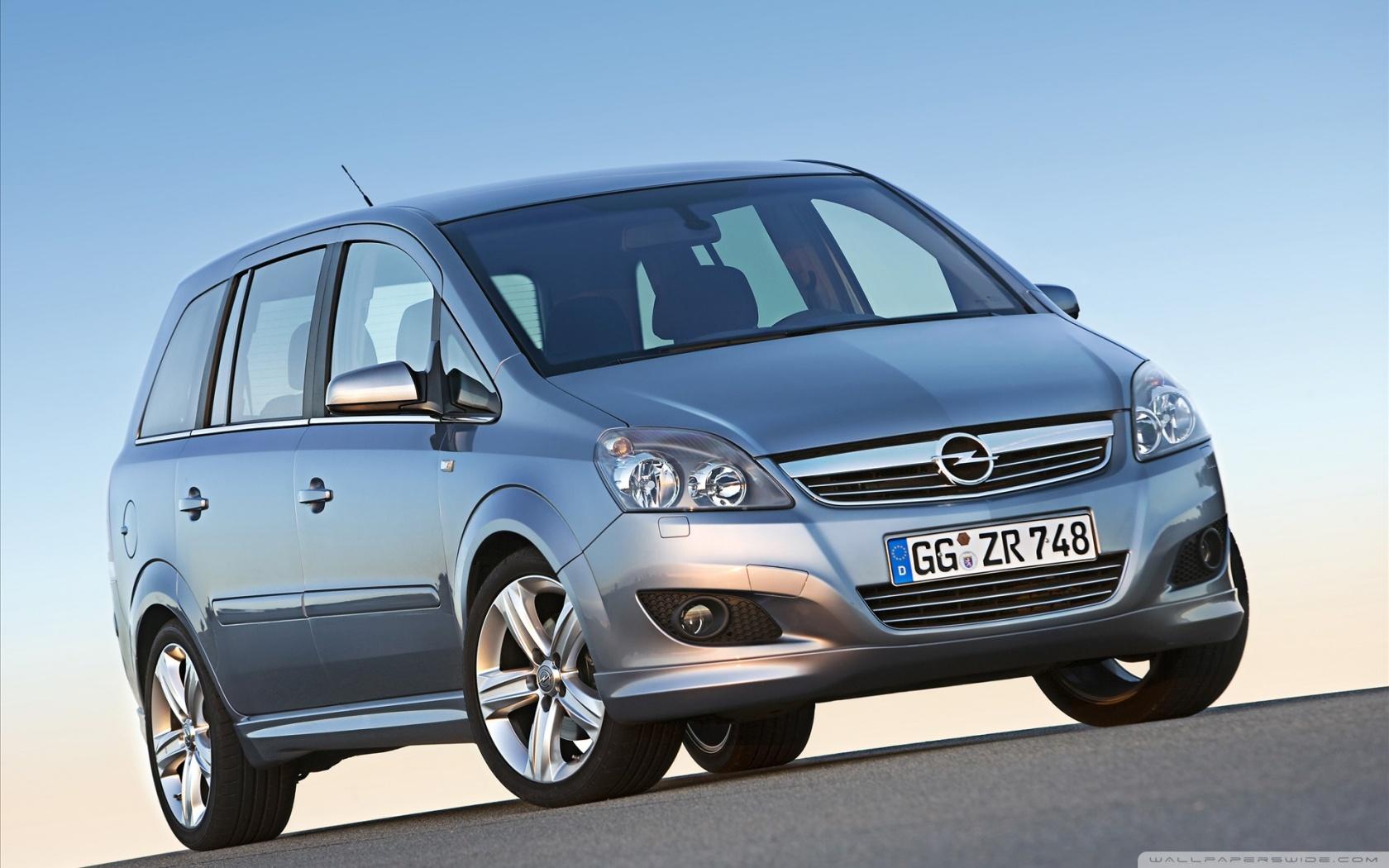 Opel Car 4 4k Hd Desktop Wallpaper For 4k Ultra Hd Tv