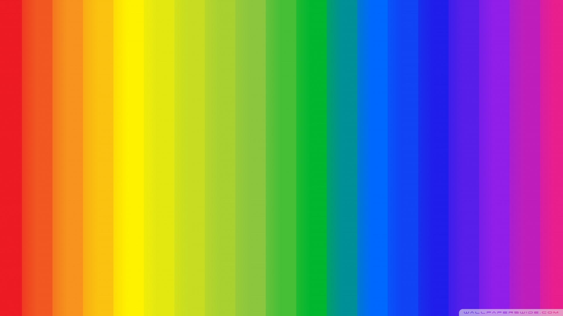 Fall Hd Wallpapers 1080p Widescreen Rainbow 8 4k Hd Desktop Wallpaper For 4k Ultra Hd Tv