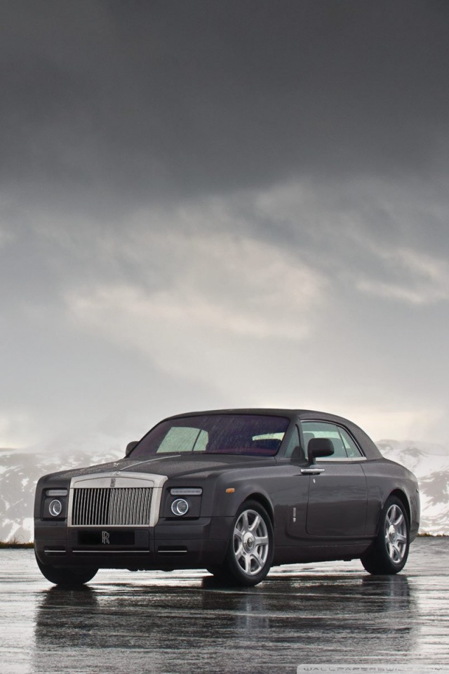 Hd Car Wallpapers 1440x900 Rolls Royce Super Car 13 4k Hd Desktop Wallpaper For 4k