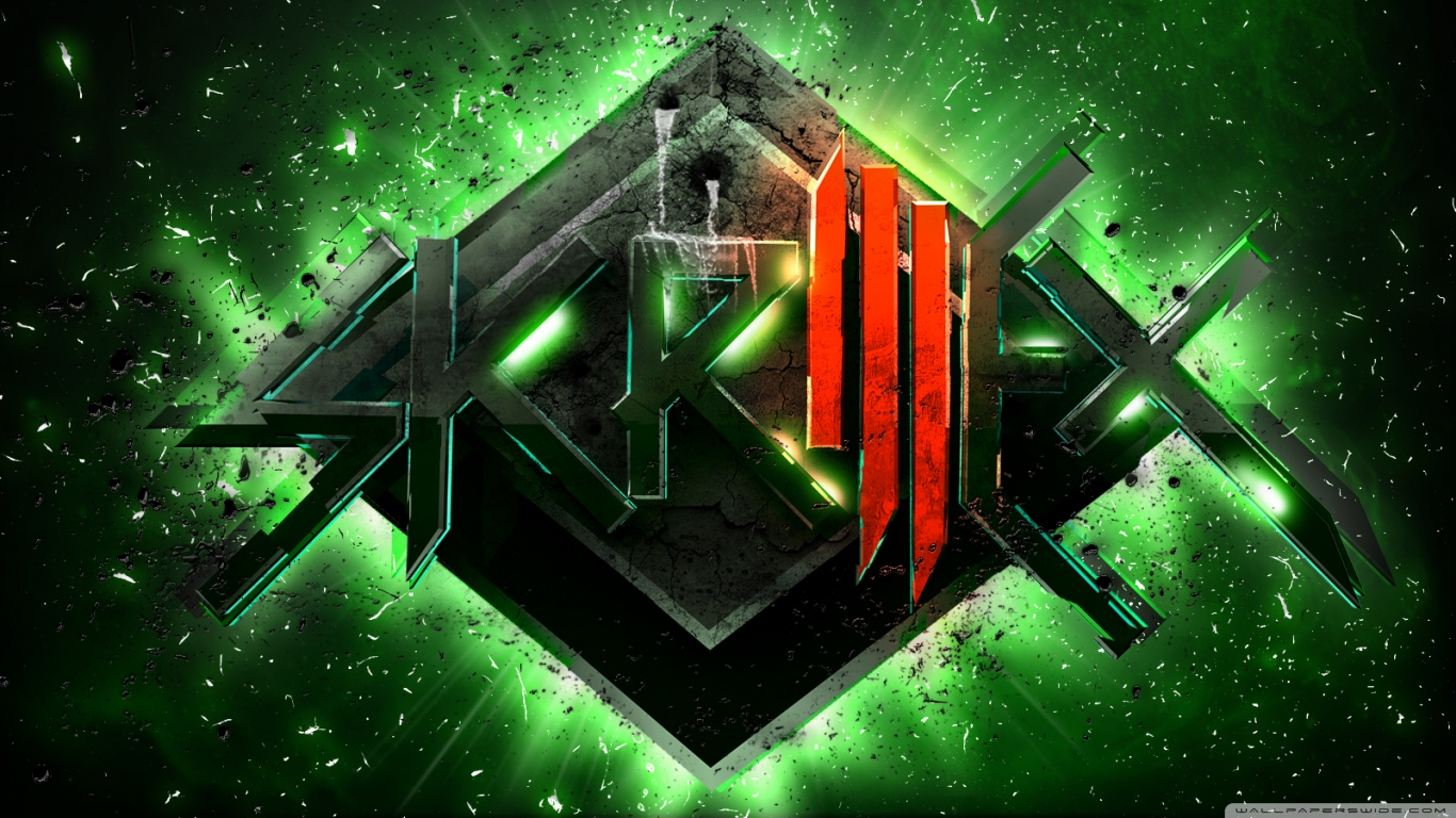 Ultra Hd Desktop Wallpapers Skrillex 4k Hd Desktop Wallpaper For 4k Ultra Hd Tv