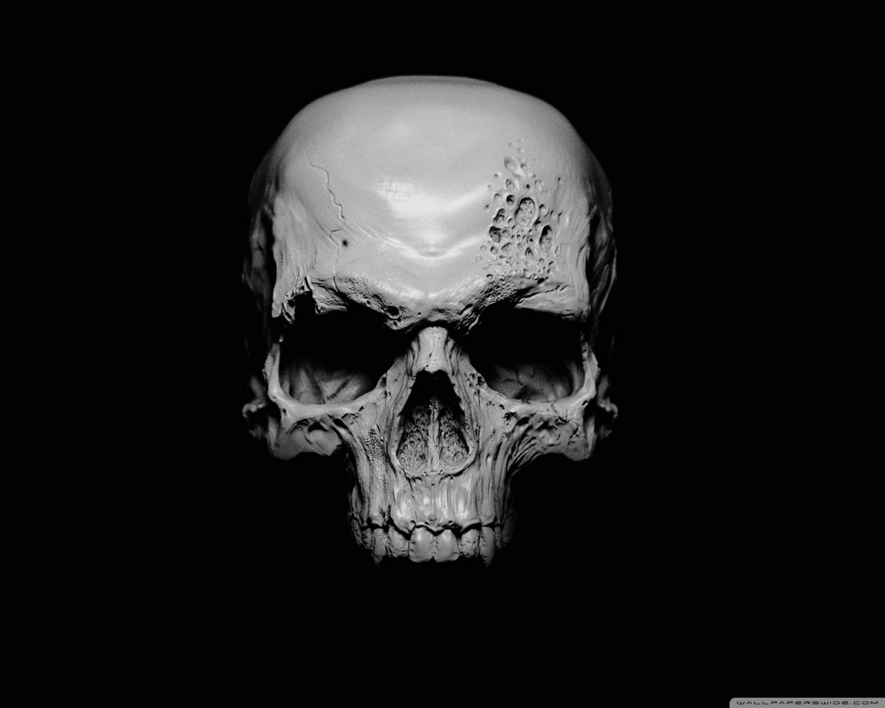 Optical Illusion Wallpaper Iphone X Skull 4k Hd Desktop Wallpaper For 4k Ultra Hd Tv Wide