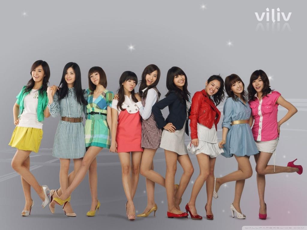 Snsd Hd Wallpaper 1920x1080 Snsd Girls Generation Ultra Hd Desktop Background