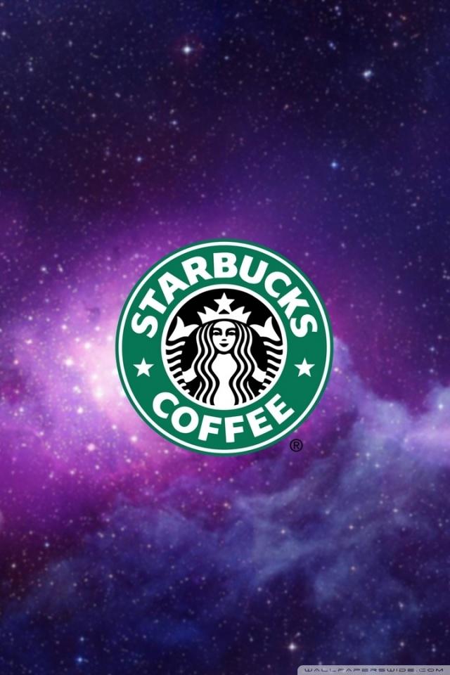 Stitch Cute Wallpaper For Computer Starbucks Ultra Hd Desktop Background Wallpaper For 4k Uhd